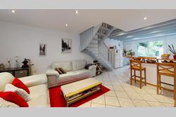 Vente maison de ville Miribel Centre-Ville-Miribel-Living-Room