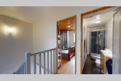 Vente maison de ville Miribel Centre-Ville-Miribel-06082021_144017