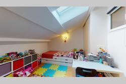 Vente maison de ville Miribel Centre-Ville-Miribel-06082021_144303