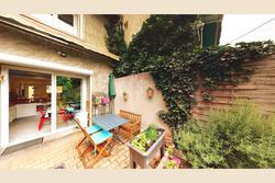 Vente maison de ville Miribel Centre-Ville-Miribel-06082021_145408