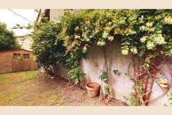 Vente maison de ville Miribel Centre-Ville-Miribel-06082021_145144