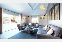 Vente villa Villette-d'Anthon Villa-Villette-dAnthon-09272021_105709