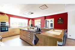 Vente villa Villette-d'Anthon Villa-Villette-dAnthon-09272021_103904