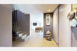 Vente villa Villette-d'Anthon Villa-Villette-dAnthon-09272021_101512