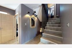 Vente villa Villette-d'Anthon Villa-Villette-dAnthon-09272021_112847