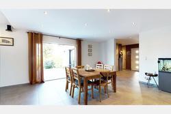 Vente villa Villette-d'Anthon Villa-Villette-dAnthon-09272021_104553