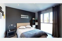Vente villa Villette-d'Anthon Villa-Villette-dAnthon-09272021_113323