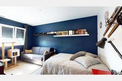Vente villa Villette-d'Anthon Villa-Villette-dAnthon-09272021_113751