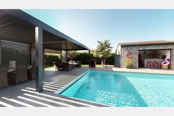 Vente villa Villette-d'Anthon IMG_1029.JPG