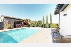 Vente villa Villette-d'Anthon Villa-Villette-dAnthon-09272021_114634
