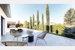 Vente villa Villette-d'Anthon Villa-Villette-dAnthon-09272021_114320