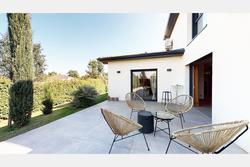 Vente villa Villette-d'Anthon Villa-Villette-dAnthon-09272021_114410