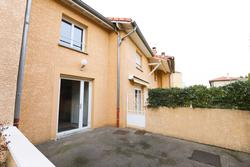 Vente appartement Mions IMG_0029