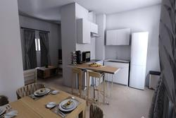 Vente appartement Mions IMG_8139
