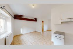Vente appartement Mions 1