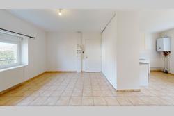 Vente appartement Mions 12-Rue-Du-8-Mai-1945-Photo-3