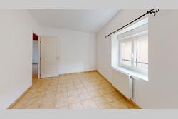 Vente appartement Mions 12-Rue-Du-8-Mai-1945-Photo-5