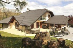 Vente villa Groisy IMG_4857