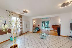 Vente villa Groisy 84-Chemin-des-Communes-12222020_095502