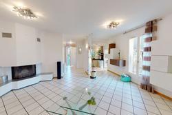 Vente villa Groisy 84-Chemin-des-Communes-12222020_095859