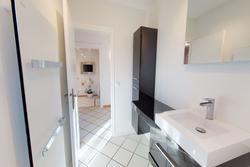 Vente villa Groisy 84-Chemin-des-Communes-12222020_102848