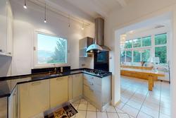 Vente villa Groisy 84-Chemin-des-Communes-12222020_103401