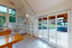 Vente villa Groisy 84-Chemin-des-Communes-12222020_103510