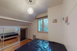Vente villa Groisy 84-Chemin-des-Communes-12222020_104603