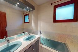 Vente villa Groisy 84-Chemin-des-Communes-12222020_104717