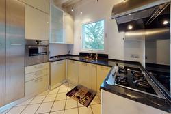 Vente villa Groisy 84-Chemin-des-Communes-Kitchen(1)