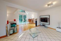 Vente villa Groisy 84-Chemin-des-Communes-Living-Room