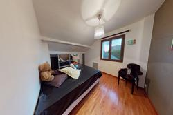 Vente villa Groisy 84-Chemin-des-Communes-12222020_104348