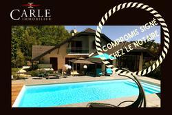 Vente villa Groisy 2C0245E9-9E80-402B-9319-C7607C04DF7A.PNG