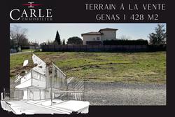 Vente terrain Genas A0E1E952-3ADD-4E7F-9952-4FF602637681.PNG