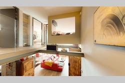 Vente appartement Lyon Loft-Place-Louis-Chazette-Lyon-1er-03262021_095300
