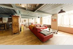Vente appartement Lyon Loft-Place-Louis-Chazette-Lyon-1er-03262021_094646