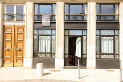 Vente appartement Lyon IMG_0083.JPG