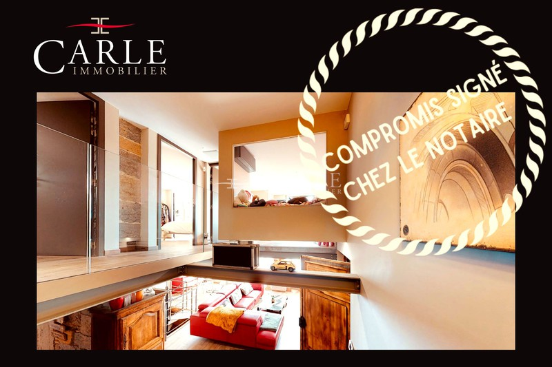 Vente appartement Lyon  Apartment Lyon Centre-ville,   to buy apartment  5 rooms   157 m²