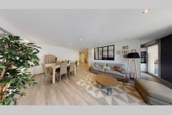 Vente appartement Lyon Rue-Camille-ROY-06072021_093244 (1)
