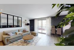 Vente appartement Lyon Rue-Camille-ROY-06072021_093450