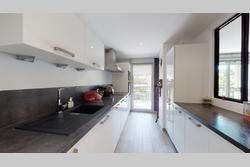 Vente appartement Lyon Rue-Camille-ROY-06072021_094013