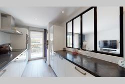 Vente appartement Lyon Rue-Camille-ROY-06072021_094216