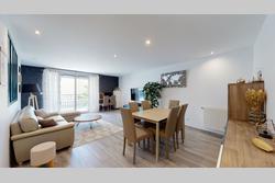 Vente appartement Lyon Rue-Camille-ROY-06072021_094311