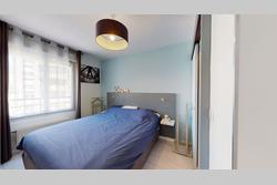 Vente appartement Lyon Rue-Camille-ROY-06072021_100428
