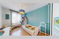 Vente appartement Lyon Rue-Camille-ROY-06072021_100805