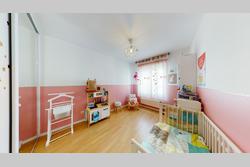 Vente appartement Lyon Rue-Camille-ROY-06072021_101710