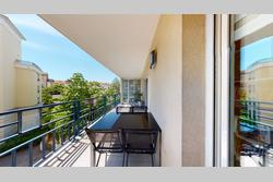 Vente appartement Lyon Rue-Camille-ROY-06072021_112535