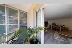 Vente appartement Lyon Rue-Camille-ROY-06072021_112404