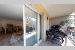 Vente appartement Lyon Rue-Camille-ROY-06072021_112338