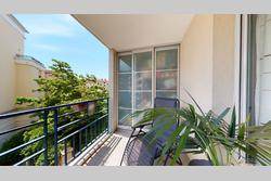 Vente appartement Lyon Rue-Camille-ROY-06072021_112018